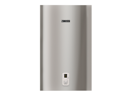 Водонагреватель Zanussi ZWH/S 50 Splendore XP Silver